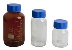 S.C.A.T. Europe - Lab bottles GL 80