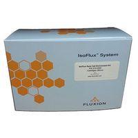 Fluxion Biosciences - IsoFlux Rare Cell Enrichment (Streptavidin) Kit