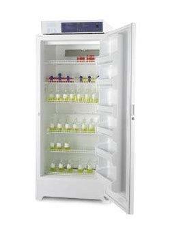 Thermo Scientific - Precision Refrigerated Incubator Model 815