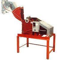 GlenMills - Hammer Mill