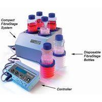 New Brunswick Scientific - FibraStage™