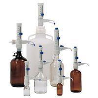 EPPENDORF - Varispenser plus/Varispenser bottletop dispensers