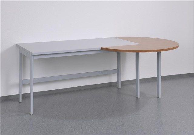 WALDNER - Special tables
