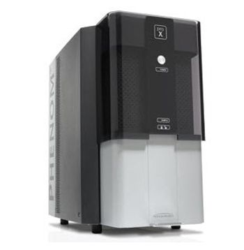 Phenom-World - ProX Desktop SEM