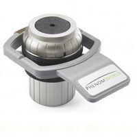 Phenom-World - Metallurgical Charge Reduction Sample Holder