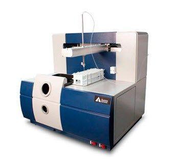 Aurora Biomed - AI 1200 AAS