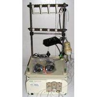 Bio-Rad Laboratories, Inc. - BioLogic HR