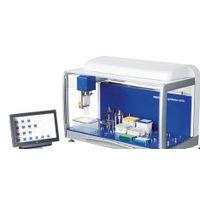 EPPENDORF - epMotion® 5075v systems