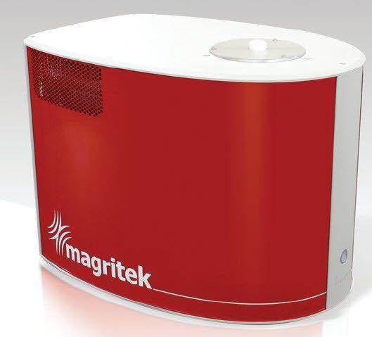 Magritek - Spinsolve Carbon