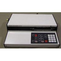 Pharmacia Biotech - Programmer GP-250 Plus