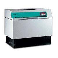 EPPENDORF - I2500 incubator shaker