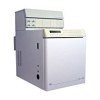 DANI Instruments - GC1000