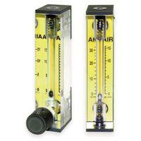 Dakota Instruments - Acrylic Flow Meters