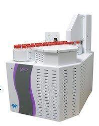 Teledyne Tekmar - Lotix TOC Combustion Analyzer