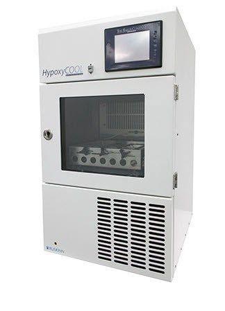 Baker - HypoxyCOOL