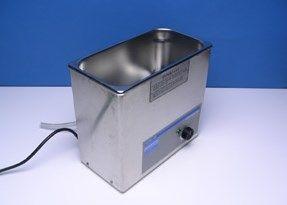 VWR - VWR Aquasonic 150T