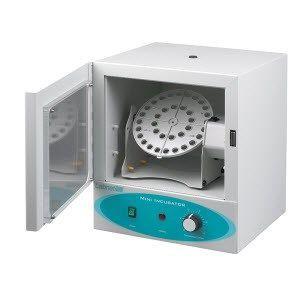 Labnet - Mini Incubator