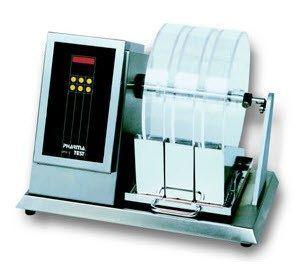 Pharmatest USA - PTF 30ERA  Semi Automated Friability Tester