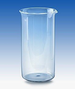Technical Glass Products - BEAKERS • TALL FORM