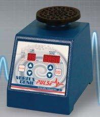 Scientific Industries - Vortex-Genie Pulse