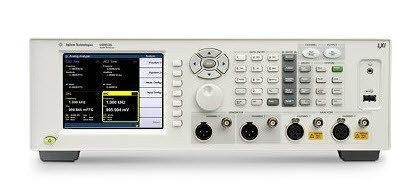 Agilent Technologies - U8903A Audio Analyzer