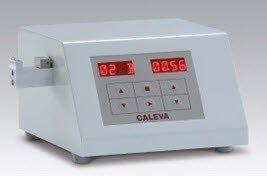 Burns Automation - Caleva THT-15