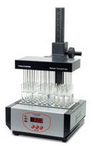 Techne - Sample Concentrator for Tubes FSC400D