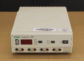 Bio-Rad Laboratories, Inc. - PowePac 300