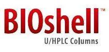 Supelco/Sigma-Aldrich - BIOshell U/HPLC Columns