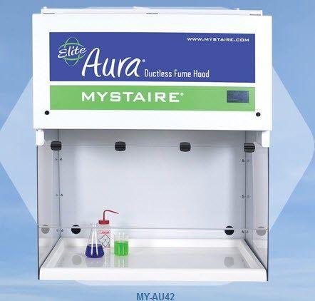 Mystaire® - Aura® Elite