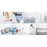 EPPENDORF - Cell Culture Flasks