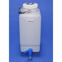 LabStrong - A1052LS
