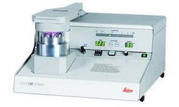 Leica Microsystems - EM SCD005