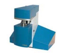 Scinco - TGA N-1000/1500