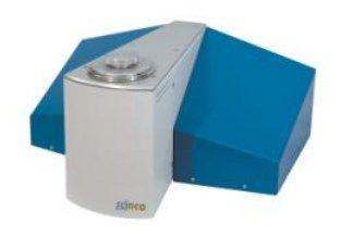 Scinco - DSC N-650