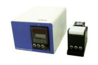 Scinco - Peltier Temperature Controller