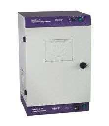 UVP - MultiDoc-It™