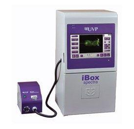 UVP - iBox® Spectra™