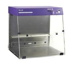 UVP - UV PCR