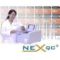 Rigaku - NEX QC+