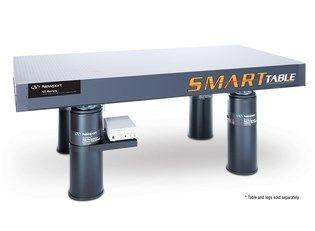 Newport Corporation - ST Series