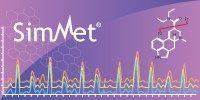 PREMIER Biosoft - SimMet®