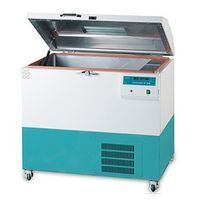 Jeio Tech - Incubated & Refrigerated Shaker (Floor type)
