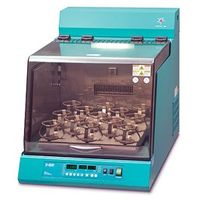 Jeio Tech - Incubated and Refrigerated Shaker