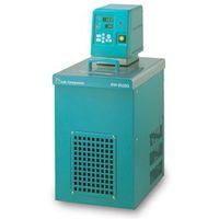 Jeio Tech - RW-1025G