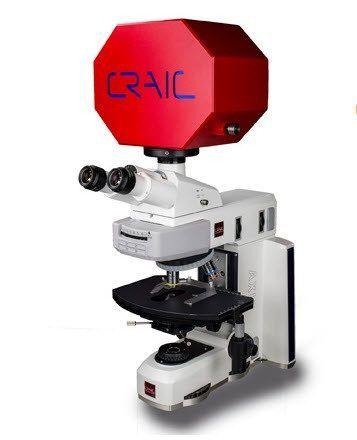 CRAIC Technologies - FLEX™