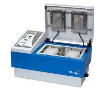 Biotage - TurboVap 96