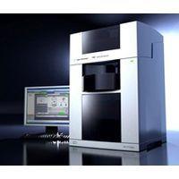 Agilent Technologies - 7100 Capillary Electrophoresis System