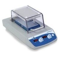 VWR - Dry Block Heater