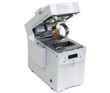 Agilent Technologies - 6850 Series II GC System